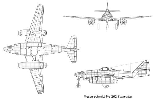 1200px-Messerschmitt_Me_262_Schwalbe_3d_drawing.jpg