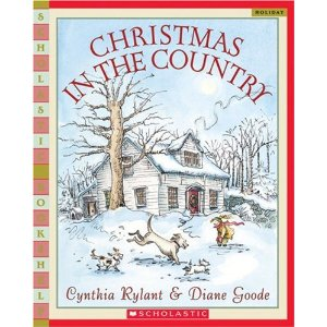 Christmas in the country.jpg