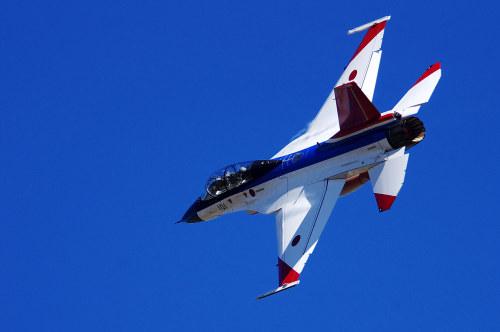 1107_F-2(3).jpg