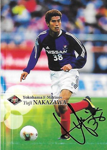 2003J.cards_Nakazawa_Yuji_Auto.jpg