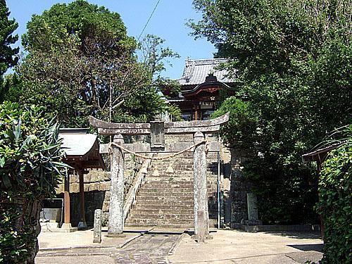 榎津神社2006.jpg