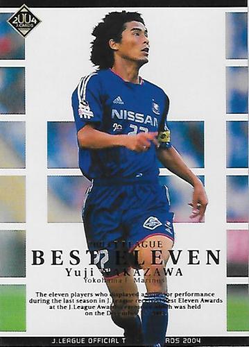 2004J.cards_BE4_Nakazawa_Yuji_100Parallel.jpg