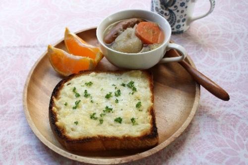 チーズトースト1,5.jpg