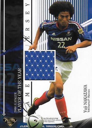 2005J.cards_JC1_Nakazawa_Yuji_Jersey_Mesh.jpg