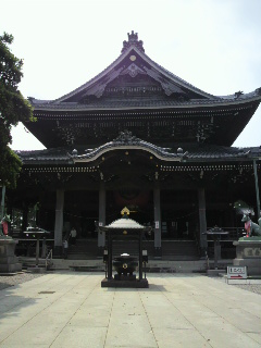 豊川稲荷4.JPG