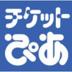pia_news.jpg