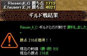 RedStone 15.05.07[01]結果.jpg