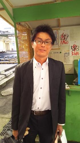 古谷さんb.JPG
