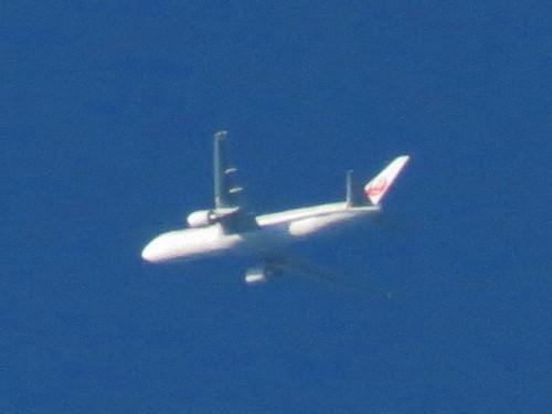 10JAL日本航空2・2015.1.4.15:58.jpg