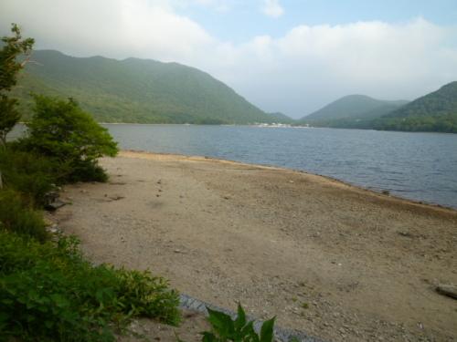 赤城山2.JPG