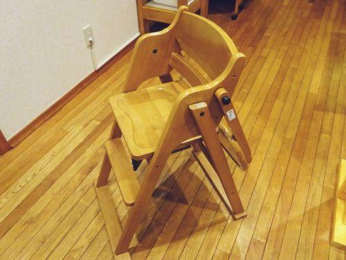 210223high_chair.jpg