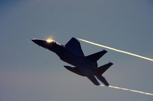 1107_F-15(6).jpg