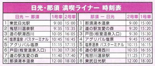 180405nikkonasu_time.jpg