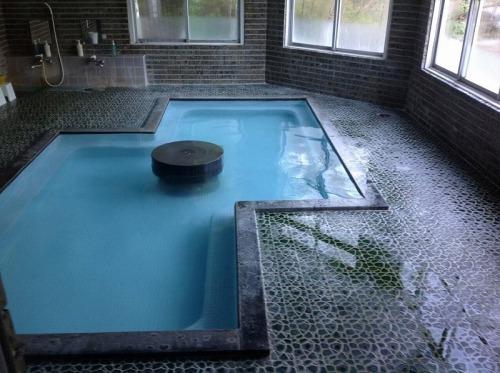 s-風呂.jpg