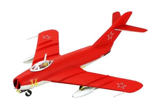 A-2-C.jpg