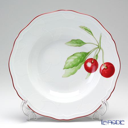 jinori-fruit.jpg