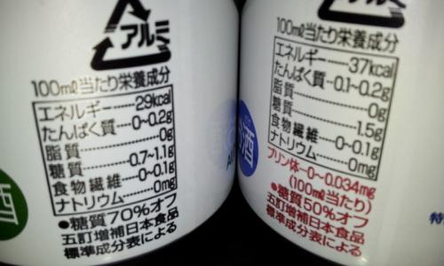C:\fakepath\2012-06-21 05.39.42[1].jpg