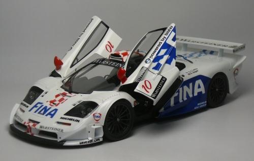 On_going_McLaren_F1_GTR_177.JPG