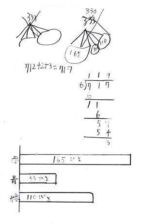 3MX56-2.jpg