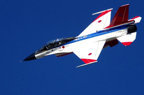 1107_F-2(2).jpg