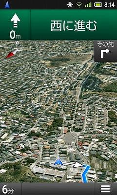 yu_map-s.jpg