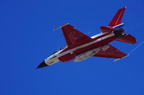 1107_F-2(6).jpg