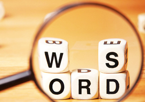 wordfinder-background.jpg