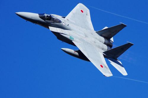 1107_F-15(1).jpg