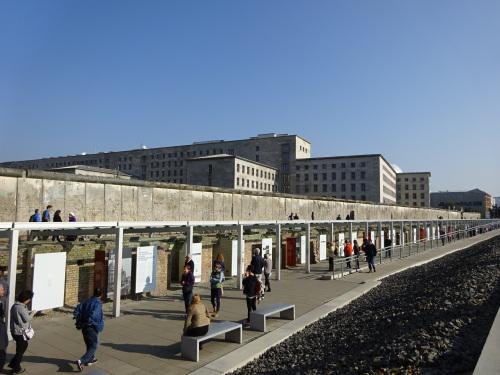 ドイツ  ベルリンの壁 (11).JPG