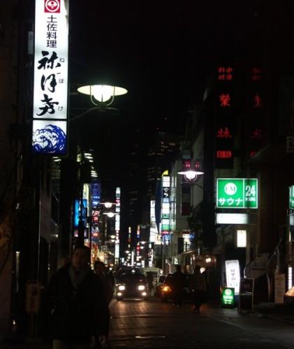2.赤坂みすじ通-03D 0612qt.jpg