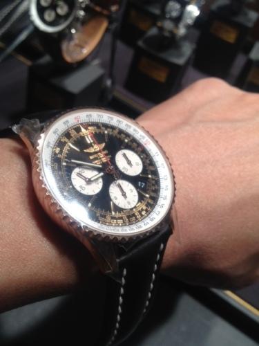 d5ff13305f 新着記事一覧 | 時計とか買いたくなった時、つづってみるブログ - 楽天ブログ
