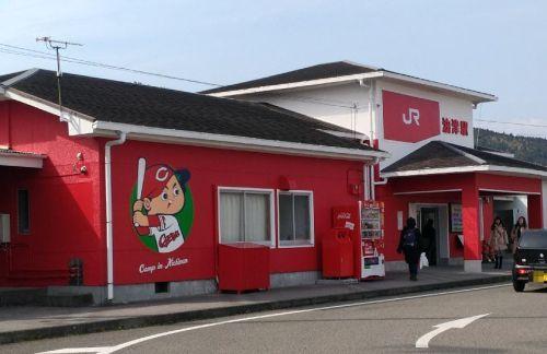 2.3 油津駅. (2).jpg