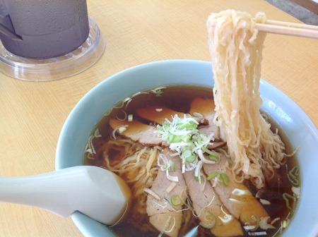 s-平安食堂.jpg
