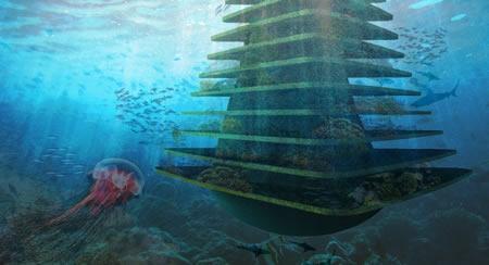 51-5-未来的な水上自然保護区.jpg