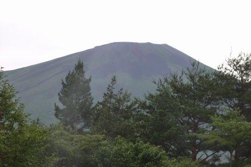 4 岩手山.jpg