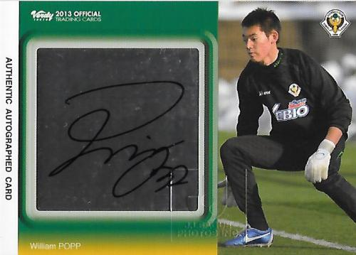 2013Verdy_Official_SG24_Popp_William_Auto.jpg