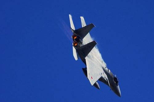 1107_F-15(2).jpg