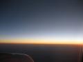 モンゴル上空.jpg