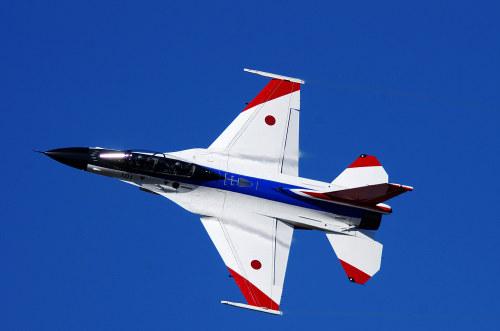 1107_F-2(1).jpg