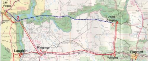 GC-map.600×250