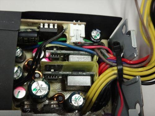 DSC08340_R.JPG