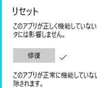 210305d.jpg
