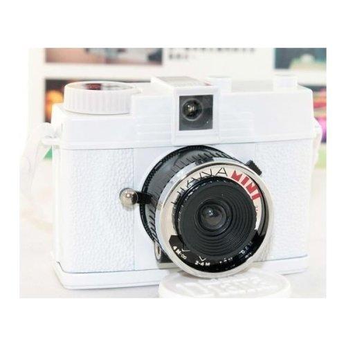 Toy camera film camera highest grade film toy camera miniature camera lomo