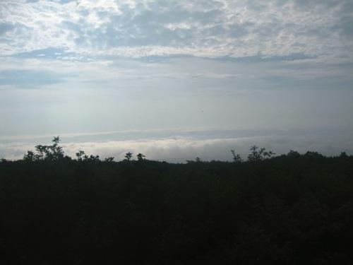 那須雲海02.jpg