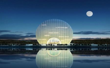 54-3-豪華な楕円形ホテル.jpg