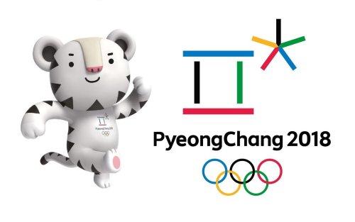 2018年 平昌オリンピック 冬季競...