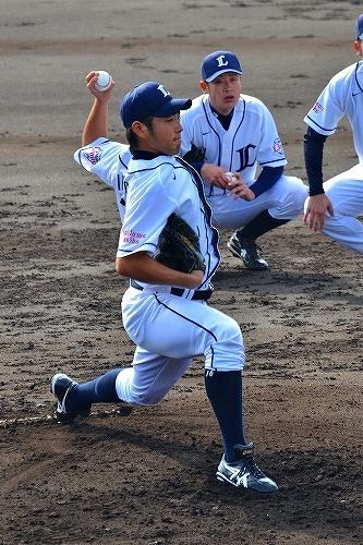 2014西武ライオンズ春季キャンプ南郷 349_0121_.jpg