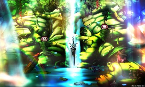 原初の大樹と契約の剣b(Ancient Places)1400x840.jpg