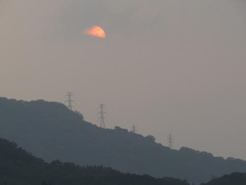 夕陽7210.jpg