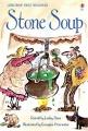 stone_soup.jpg